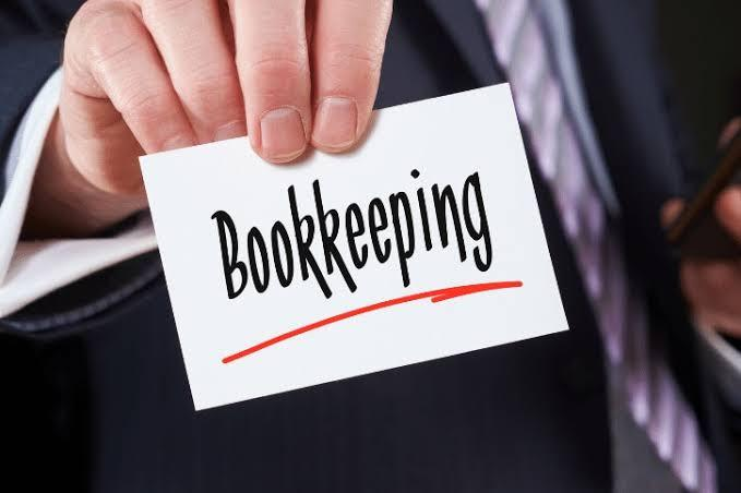 How Much Does Bookkeeping Services Cost