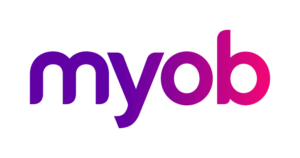 MYOB - A Business Accounting Software outbooks Australia