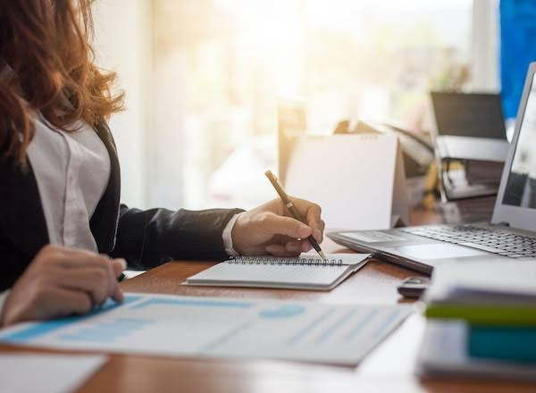 What Does A Xero Bookkeeper Do