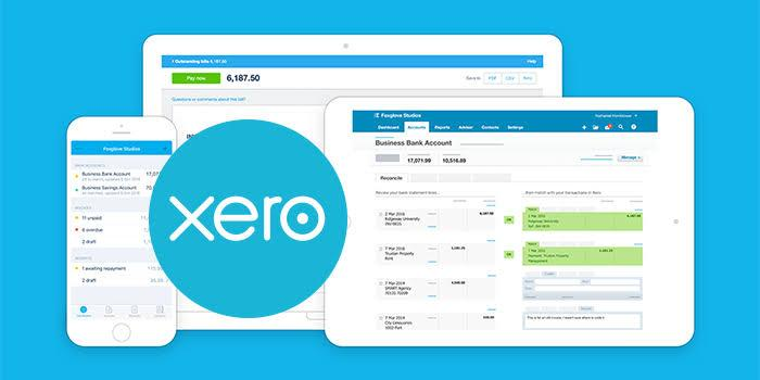 What Does A Xero-Certified Bookkeeper Do