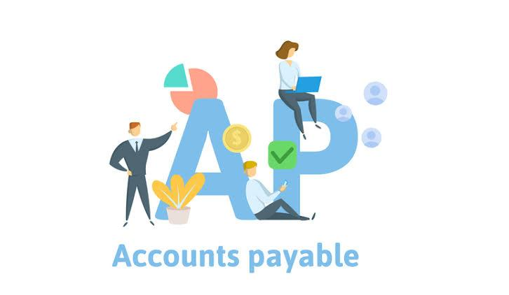 Bookkeeping For My Small Business