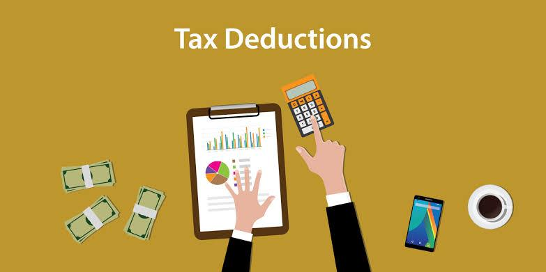 Incorrectly organising your small business expenses
